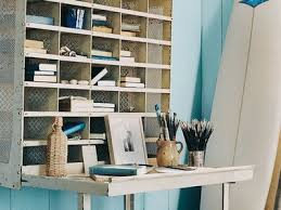 home office color. 7 Home Office Colors You\u0027ll Love Color