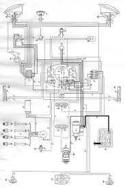 1970 vw bus wiring diagram wiring diagram and hernes wiring diagram image 79 vw bus source thesamba beetle late model super 1968 up view topic