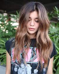 Hair Style La Fall Hair Trends