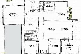 unique small cottage floor plans best cottage floor plans house plans 0d house plans with photos