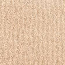 tan carpet floor. New Carpet Texture. Bright Beige Flooring As Seamless Background. Royalty-Free Stock Image - Storyblocks Tan Floor