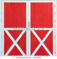 lovable red barn doors clip art and barn door stock images royalty free images vectors shutterstock