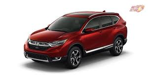 2018 honda 7 seater. beautiful honda 2018 honda crv on honda 7 seater