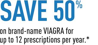 save 50 on 3 prescriptions
