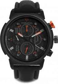 police pl14250xsb02j analog watch for men price list in on < > police pl14250xsb02j analog watch for men
