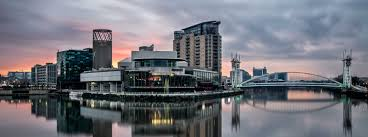 Best Places to Live in Manchester - First Mortgage