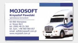 Business Cards Templates For Taxi Car Auto