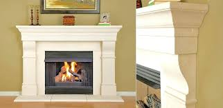 fireplace mantels ideas stone fireplace mantels ideas mantel rustic wood fireplace mantel ideas