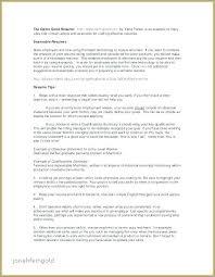 Receptionist Job Description Template Musicipo Co