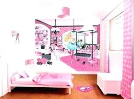 room decorating games my room decoration games free online