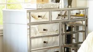 hayworth collection mirrored furniture. Hayworth Mirrored Furniture Incredible Bedroom Collection 4690 Within 2 Prepare