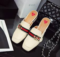2019 New <b>Summer</b> Women Slippers Luxury Designer Fashion ...