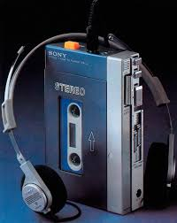 sony walkman cassette player. can sony recapture the magic of original walkman? walkman cassette player