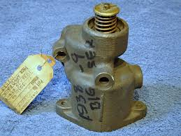 shop nos parts classic nos parts 1936 1937 1938 1939 1940 1941 1942 1946 1947 buick century roadmaster limited radiator thermostat housing