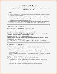 Unique Phlebotomy Cover Letter Pdf Format Phlebotomist Resume