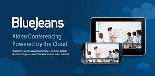 <b>BlueJeans</b> Video Conferencing - Apps on Google Play