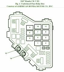 2007 honda civic relay diagram 2007 image wiring 2007 honda cr v fuse box diagram circuit wiring diagrams on 2007 honda civic relay diagram