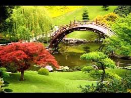 Small Picture Most beautiful garden in the world YouTube