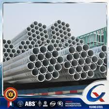 Gi Pipe Price Per Kg Galvanized Pipe Size Chart Pre Galvanized Steel Pipe Buy Galvanized Pipe Size Chart Pre Galvanized Steel Pipe Gi Pipe Price Per