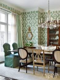 a stylish evolution jul 2018 mismatched dining room dining room chairs dining room