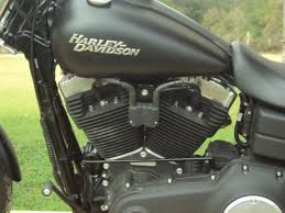 coil relocation harley davidson forums  at Wiring Diagram Likewise Harley Dyna Softail Also Davidson