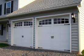 chain drive vs belt drive chain drive vs belt drive garage door openers