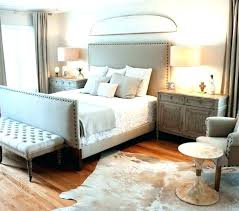 cowhide rug fancy decorating ideas interior faux cow fur ikea canada skin rugs charming large area