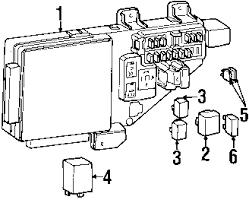 chrysler cirrus engine diagram wiring diagrams 1995 chrysler cirrus wiring diagram 1995 auto wiring diagram