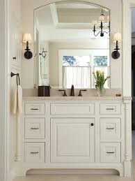 bronze bathroom fixtures. Bronze Bathroom Fixtures Brilliant Best Warm Images On Oil Rubbed Within In