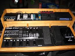diy pedalboard plans beautiful cool board contemporary how to build a pedalboard pedal boards