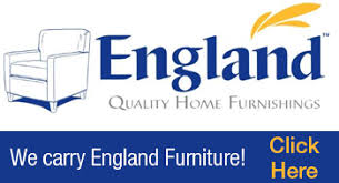 furniture store logo. Join Our Email List! Furniture Store Logo