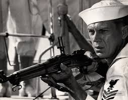 Image result for The Sand Pebbles