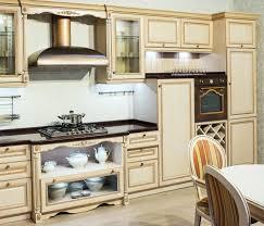 Kitchen Remodeling In Fairfax Va Arlington Alexandriacabinets