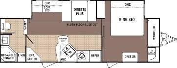 2007 keystone outback floor plans trends home design images 2017 keystone montana floor plans besides used toy haulers for toy hauler fifth wheels and