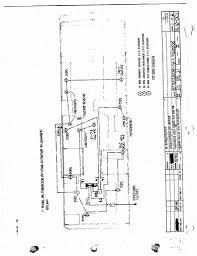 power command hmi211 wiring diagram 2018 ci motorhome wiring diagram fleetwood rv house battery wiring wiring diagram fleetwood motorhome wiring diagram 791x1024 although fleetwood motorhome wiring