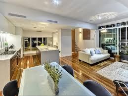 modern house inside. Modern Houses Interior \u2013 Home Design Inside House T