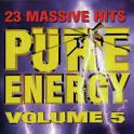 Pure Energy, Vol. 5
