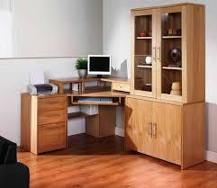 ikea corner office desk. ikea corner office desk ikea k