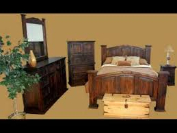 modern rustic bedroom furniture. 39 Best Modern Rustic Bedroom Furniture Design Ideas - YouTube .