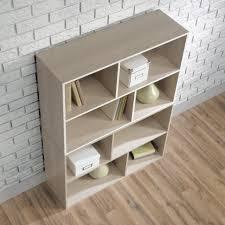 bookshelf replacement parts thesecretconsul