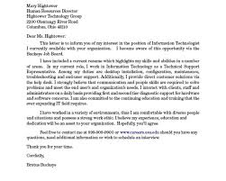 Human Resources Cover Letter Choice Image Cover Letter Ideas
