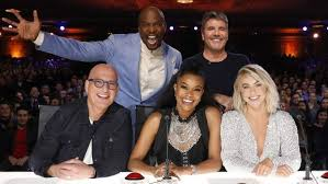 AGT 2019 Time & Live Shows Schedule for America's Got Talent ...