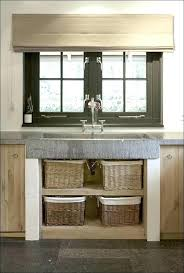 mustee laundry sink. Wonderful Sink Mustee Laundry Sink Sinks Cast Iron Utility Double  With Legs Cabinet Inside A