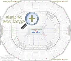 Amway Center Seating Chart Disney On Ice Pink Staples Center Seating Chart Amway Center Sec 106