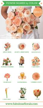 learn all about diffe types of flowers from roses and lilies to spring and wedding flowers with stunning photos and planting information