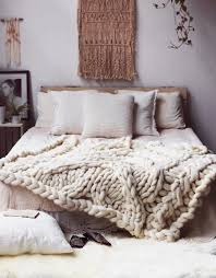 Boho Bedroom Decor How To Get The Bohemian Aesthetic In Your Bedroom Simply Grove