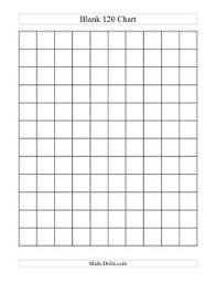 Blank 120 Chart Free 42 Best Color Swatch Chart Images In 2019 Color Colored