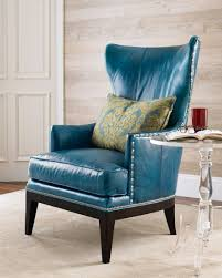 Captivating Images Of Peacock Blue Chair For Living Room Decoration Design  Ideas : Agreeable Living Room