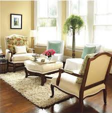 traditional living room furniture ideas. Perfect Furniture Traditional Living Room Furniture Ideas Cushion Pad Black Wooden Coffee  Table Lamps In The Nearby White Wall Paint Colors Intended H