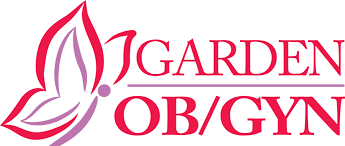 garden ob gyn obstetrics gynecology new york rego park fresh meadows garden city new hyde park massapequa commack ny